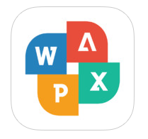 OfficeWrx app for iPad