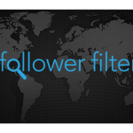 Follower Filter free unfollow tool